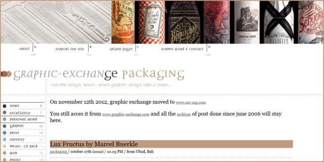 graphic-exchange.com