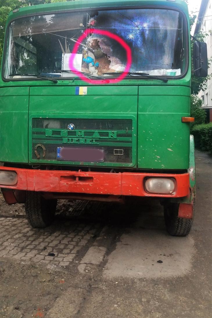 6c3c6-camioncamion