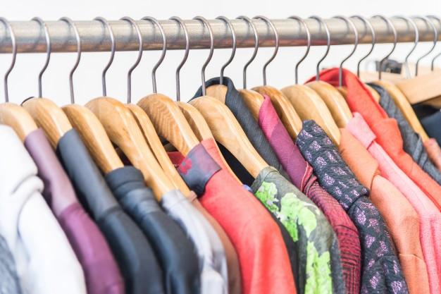 Purtăm haine toxice
