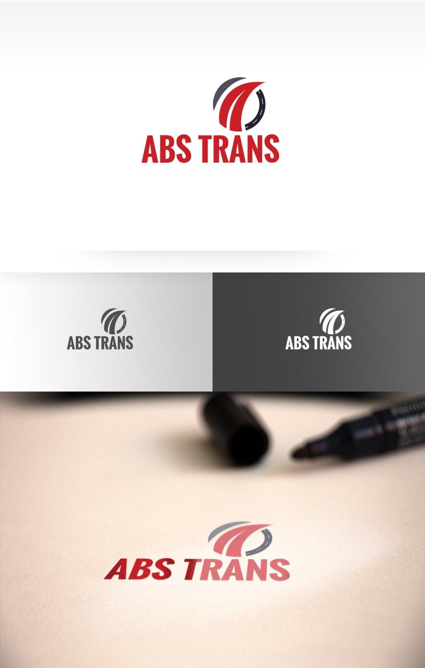 abs trans logo 2.jpg