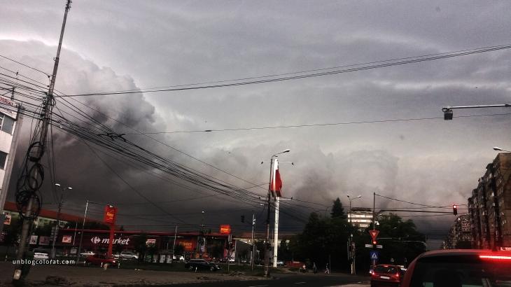 furtuna timisoara