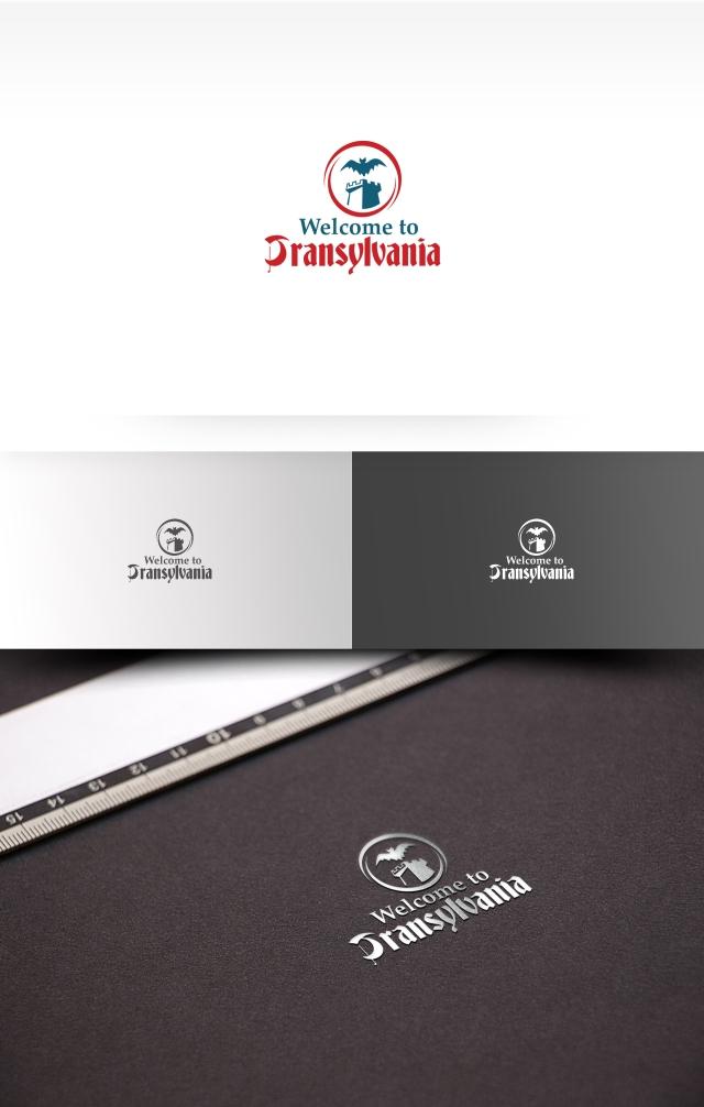 logo trnsilvania_v2