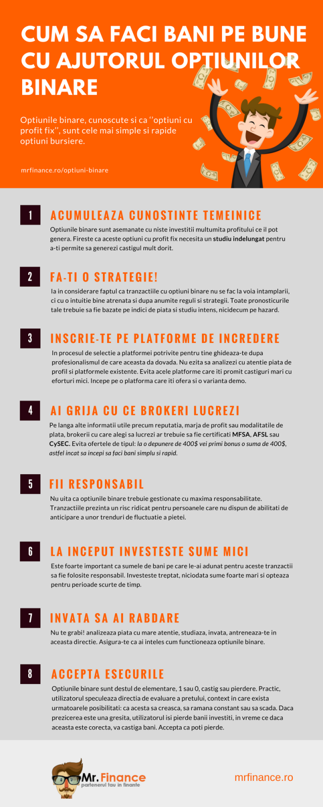 Infografic_optiuni binare (3)