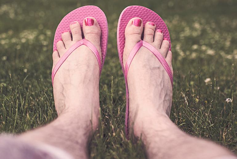 poze-picioare