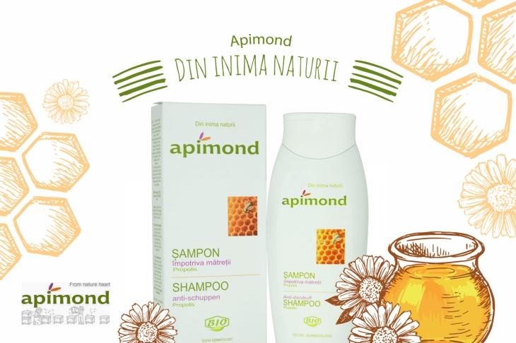 apimond