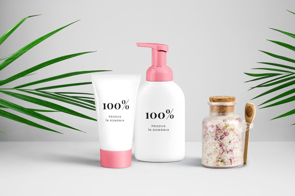 Ce branduri și produse bio românești recomand pentru îngrijirea pielii