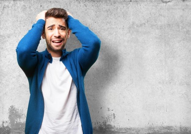 atacuri de panica anxietate